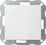 Gira 210103 KNX Objektregler System 55 Reinweiß