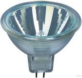Osram Decostar 51S Lampe 50W 12V 36Gr GU5,3 44870 WFL