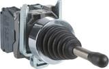Schneider Electric Joystick 4 Richtungen XD4PA247