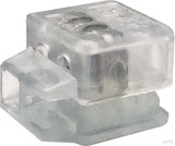 Cellpack Aderverbinder AVS2-9 (100 Stück)