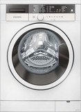 Grundig GWN36630 Waschmaschine 6Kg 1600U/min