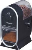 Cloer 7560 Kaffeemühle m.Scheibenmahlwerk