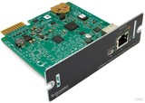 APC Netzwerkmanagementkarte AP9640