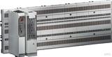 Rittal Motorsteuergerät 2,4A, 500V SV 9635410