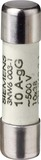 Siemens Zylindersicherung Ohne Anzeiger,Gr. 10 3NW6002-1