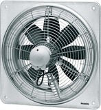 Maico Ventilator 475cbm/h,35W,IP54 EZQ 20/4 E