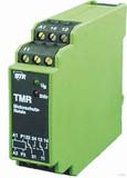 BTR Netcom Motorschutzrelais o. Fehlerspeicher TMR-E12 oFS 2W 230AC