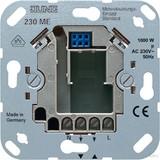 Jung Motor-Steuerungs-Einsatz Standard AC230V 230 ME