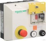 Schneider Electric Direktanlasser gekapselt, 0,63-1A LG7D18Q721