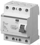 ABB Stotz FI-Schutzschalter pro M Compact F 204A-40/0,03li