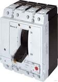 Eaton / Möller Leistungsschalter 4p. 250A BG2 Selekt. NZMN2-4-VE250