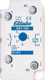 Eltako Stromstoßschalter für EB/AP 1S 10A S91-100-230V