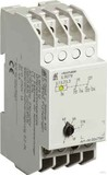 Dold Unterspannungsrelais 0,2-2s IL9079.12/003 AC400V