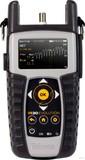 Televes Antennen Messgerät H30E DVB-S2/C/T2 H30E-S2CT2-K