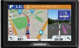Garmin Navigationssystem 12,7cm-Display Drive 51 LMT-S EU