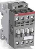 ABB Stotz Schütz 24-60 50/60 20-60VDC AF16-30-10-11
