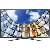 Samsung UE-43M5590AUXZG  FHD PQI800 DVB-C/S2/T2
