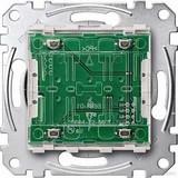 Merten Universal-Dimmer für ESL-/LED System M MEG5170-0300