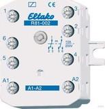 Eltako Schaltrelais für EB/AP 2U 10A R81-002-230V