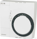 Eaton / Möller Raumcontroller mit Schalter CRCA-00/04