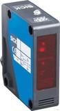 Sick Lichtschrankenpaket WL280-2H4331