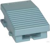 Schneider Electric Fußschalter 2Stuf. ÖS XPEM211