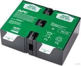APC Batterie APCRBC123