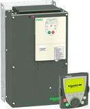 Schneider Electric Bedienterminal grafisch für ATV71 VW3A1101