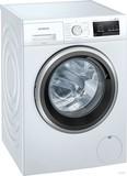 Siemens Waschautomat IQ500,bestCollection WM14UUG0