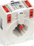 WAGO Aufsteck-Stromwandler 150A/5A 855-305/150-501