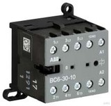 ABB Kleinschütz BC6-30-10-1.4-24DC