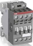 ABB Stotz Schütz 24-60 50/60 20-60VDC AF09-30-01-11