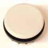 Eaton / Möller Blindverschluss gr, rundes Design M22-B