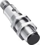 Sick Reflex.-Lichtschranke,2m M12,4pol. VL18-4P3240