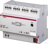 ABB Stotz DALI-Gateway REG 8-fach DG/S 8.1