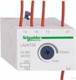 Schneider Electric Hilfsschalter verz 1.. 30S 24-48V LA2KT2E