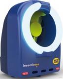 Casafan Insektenvernichter blau Insectivoro361BBasic