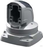 Rittal Aufsatzgelenk System 120 Abgang horizontal CP 6212.700