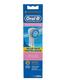 Braun Oral-B Sensitiv 6er Aufsteckbürsten (12 Stück)