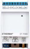 Etherma WLAN/LAN-Modul für ET-9300 mit Antenne ET-9380
