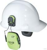 Honeywell Helmkapselgehörschutz SNR 28 1015021 (20 Stück)