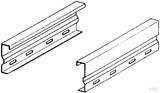 Niedax Stoßstellenverbinder WSV 105.390 F