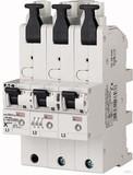 Eaton / Möller SLS-Schalter 3p selektiv LSHU-E50/3-KL