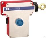 Schneider Electric Seilzug-Notschalter XY2CE1A270