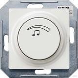 Siemens Lautstärkeregler 3W 27Ohm 5TG4815