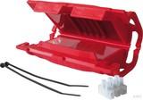 Cellpack Gel-Muffe 1,5-2,5 mit Verbinder EASY 2 V