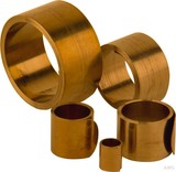 3M Kontakt-Rollfeder für lötfr. Verbindung. P 60 (100 Stück)