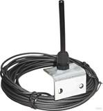 Sommer Stabantenne mit 6m Kabel FM 868,8 MHz 7004V001