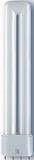 Radium Lampenwerk Kompakt-Leuchtstofflampe RX-L 55W/830/2G11