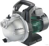 Metabo P3300G  Gartenpumpe